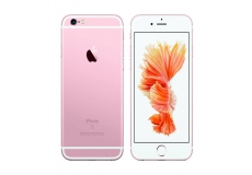 Analyst claims that Apple fanboys like pink