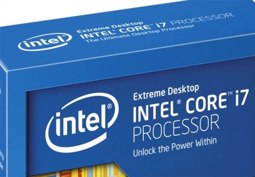 Intel flags Core i7-6950X Processor Extreme Edition