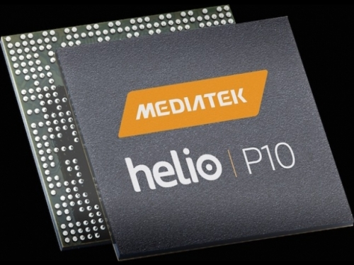 Helio X30 coming this year