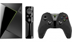 Nvidia Shield Console pics leaked