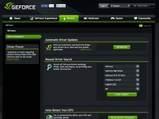 Nvidia releases Geforce 355.60 WHQL Game Ready drivers