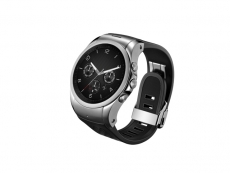LG announces Watch Urbane LTE