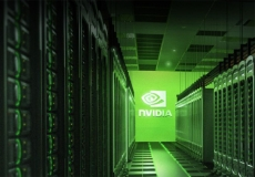 IBM puts Nvidia GPU in flagship servers