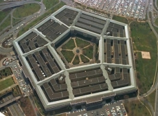 HPE let Russians look at Pentagon's code