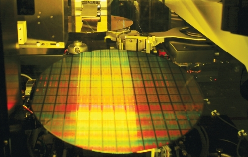 TSMC confirms the existence of 12nm