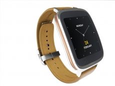 ASUS ZenWatch 2 available for $150