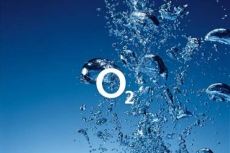 EU blocks Hutchison's O2 take-over