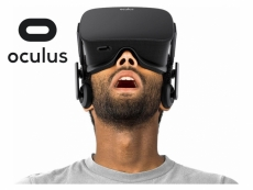 Oculus Consumer version aims at $499 price