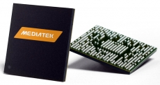 MediaTek scores HTC Desire A55 design win