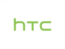 HTC reports eighth quarterly loss in Q1 2017