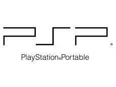 Sony releases a firmware update for the PSP?