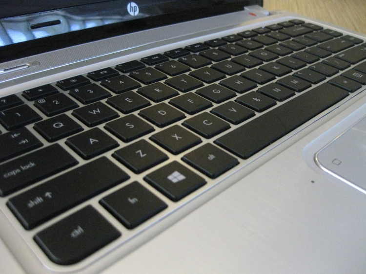 HP issues fix for keylogger found on hundreds of laptop models