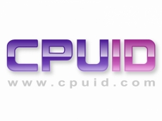 CPU-Z 1.76 released