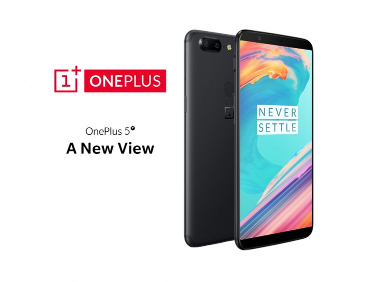 OnePlus 5T launches today: Everything you want to know