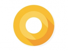 Android O Beta program arrives later this month