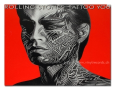 Apple fesses up to Tattoo Gate