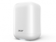 Acer Revo One RL85 shipping in Europe