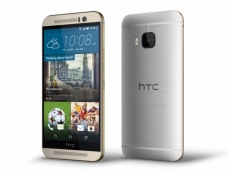 Larger HTC One M9+ coming