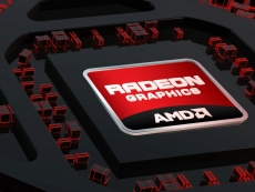 AMD's first Vega 10 card may launch in December