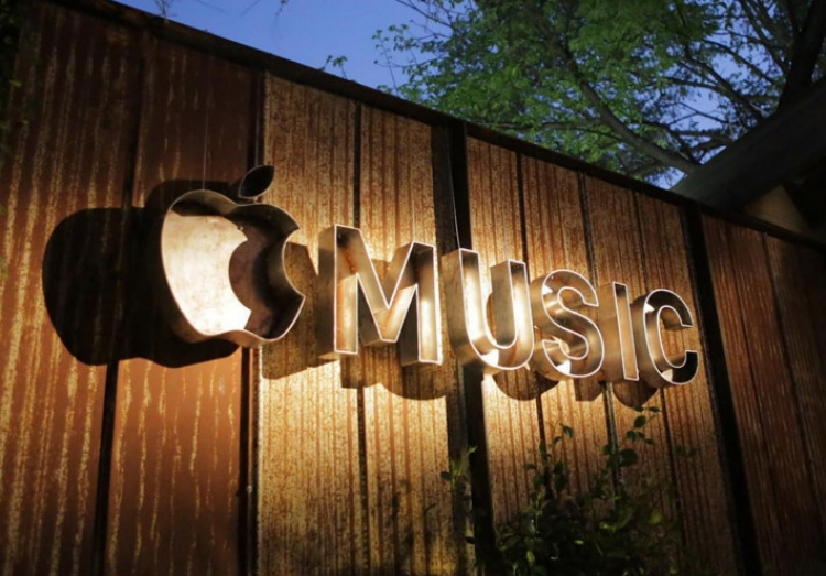Apple Considering Dropping The Price Of Apple Music