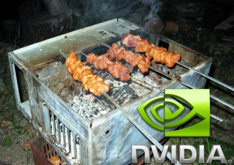Nvidia GeForce GTX 1070 Ti Price And Release Date Announced