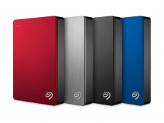 Seagate fits 5TB into an external 2.5-inch HDD