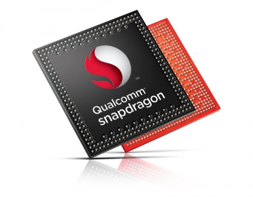 Qualcomm talks Snapdragon 820 at MWC 2015