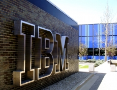 IBM delivers 7nm to Gloflo