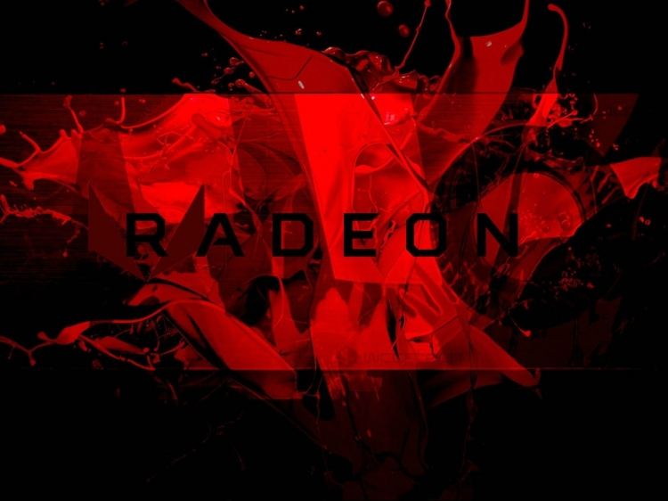 New Found AMD Security Exploits Confirmed, AMD Will Roll Out Fixes Soon