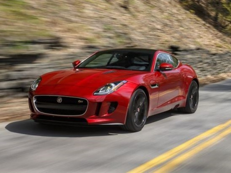 Jaguar Land Rover Deploys Qualcomm Automotive Solutions