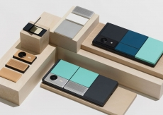 Google gives up on modular mobiles