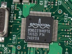 Broadcom takes pressure off the CPU