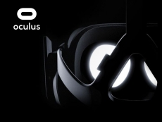 Oculus to stream its E3 Press Conference