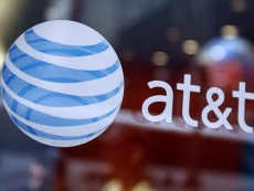 AT&T to launch DirecTV Now streaming service before year's end