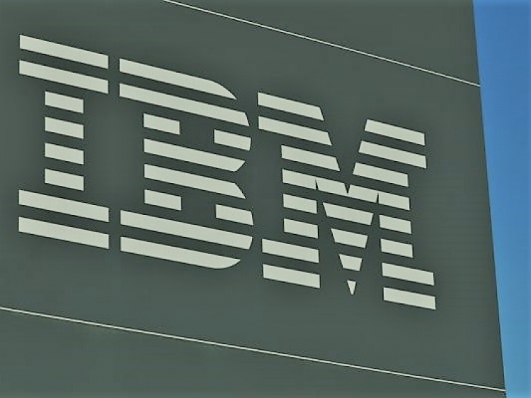 IBM and Vodafone partner to launch $550m 5G venture