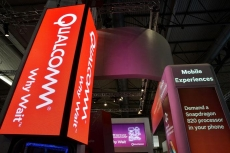 Qualcomm enters the VR game