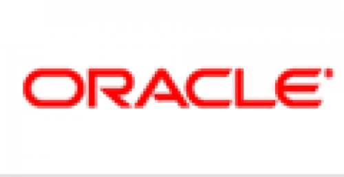 Oracle releases Java mega patch