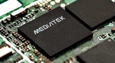 MediaTek to launch 10- and 12-core SoCs