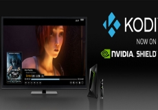 Nvidia backtracks on Kodi pirate support
