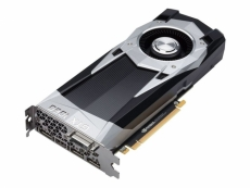 Nvidia GTX 1060 be priced at €234 in Europe