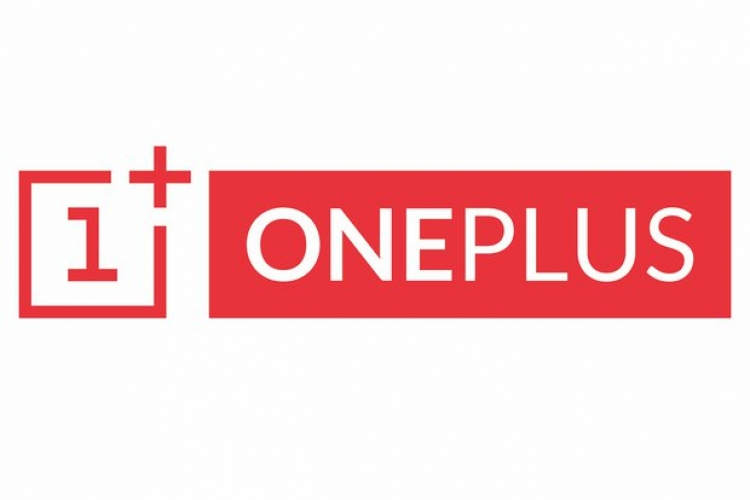 OnePlus 6 With 19:9 Aspect Ratio Spotted On AnTuTu