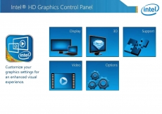 Intel releases new graphics driver for Windows
