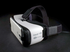 Samsung Gear VR now compatible with WebVR API