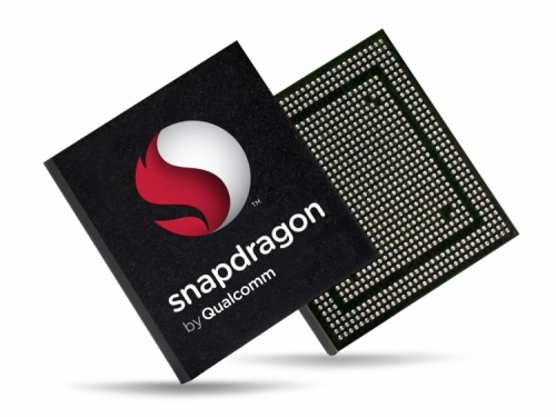 Samsung sits on Snapdragons for second year