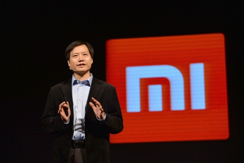 Xiaomi is not following Apple's business model any more
