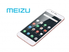 Meizu's mid-range 5.2-inch M5s now official