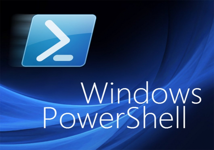 Microsoft PowerShell goes open source and lands on Linux and Mac