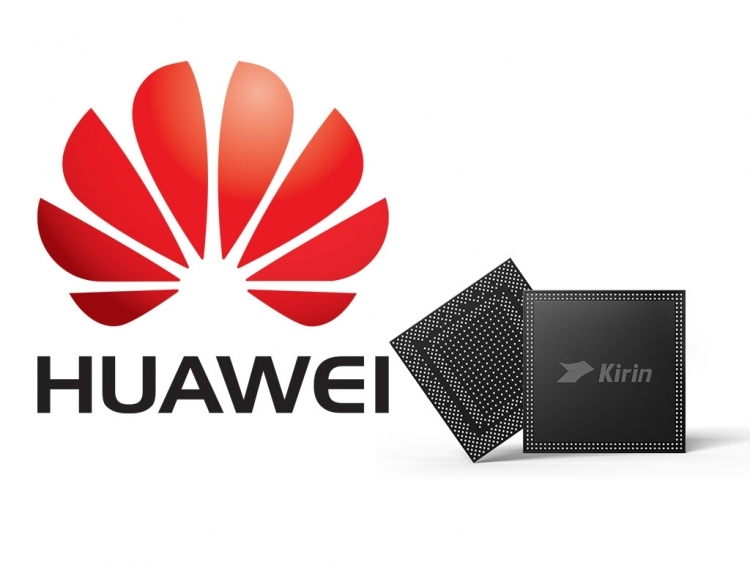 Huawei announces Kirin 710, its first 12nm chipset