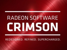 AMD releases new Radeon Software 15.12 Crimson Edition drivers update