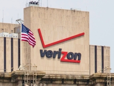 Verizon gets fined for secretly tracking customers without opt-out